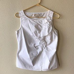 Michael Kors cotton top